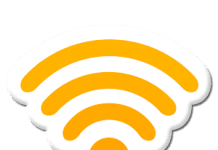 Embee-Meter-VX-App
