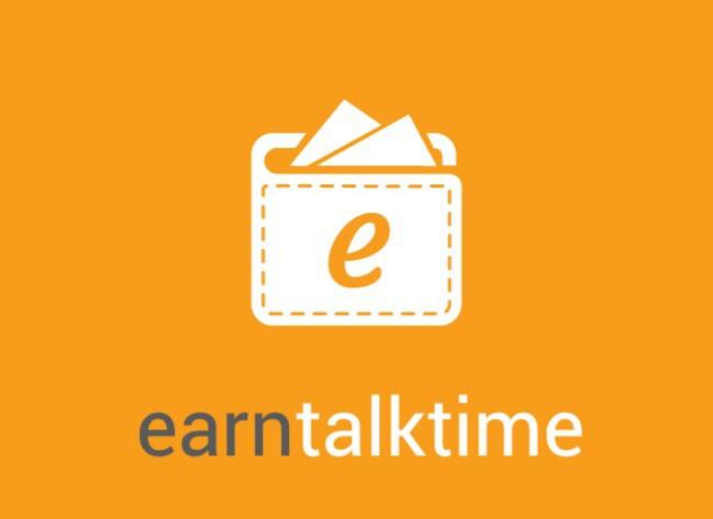 earn talk