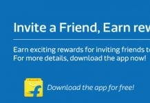 flipkart-app-refer-and-earn1