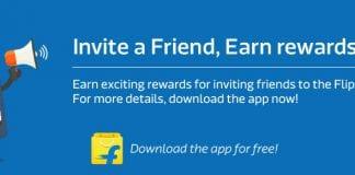 flipkart-app-refer-and-earn1