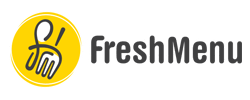 Freshmenu - Complete a Small Survey & Get Rs.50 FreshMenu Voucher 1