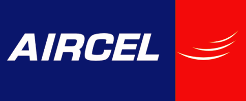 aircel-logo-ftrd-indiantelecomnews