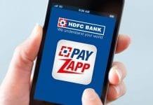 payzapp-payment-