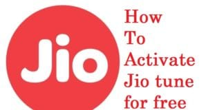 fix-jio-sim-activation-time
