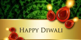 happy-diwali-sms-quotes-messages-2014-wishes