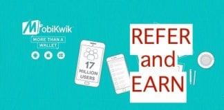 Bigtricks.in| Free recharge Tricks 14