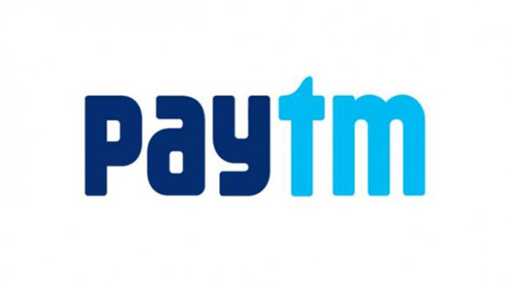 Paytm Movie Offer : Get 50% cashback on movie tickets at Paytm 1