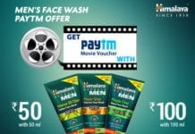 paytm-movie-voucher-offer