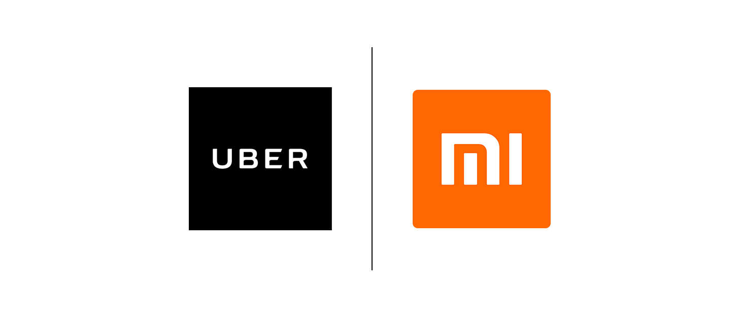Book Uber Today And Get Free Mi Product With Each booking 1
