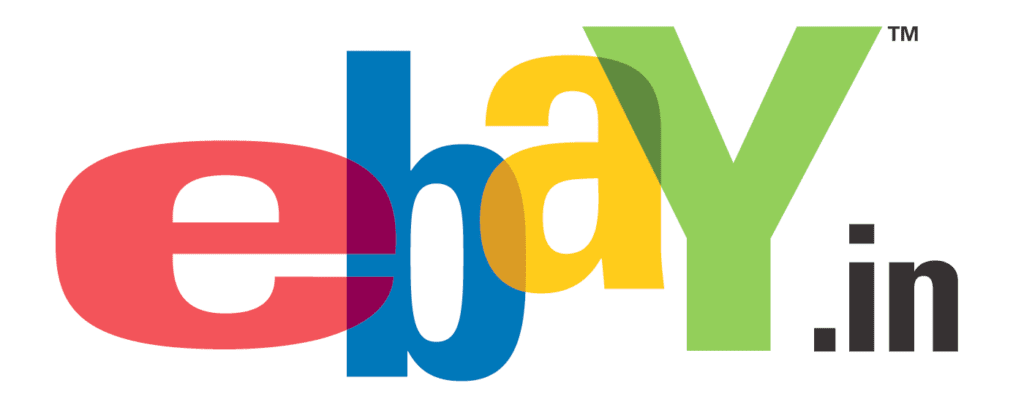Ebay India 1024x402 - Ebay Offer : Get Rs. 400 Off on Purchase of Rs. 1000 or more