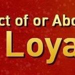 MTUGMH_LoyaltyBonus_1000x150_EUFM_1482323565783