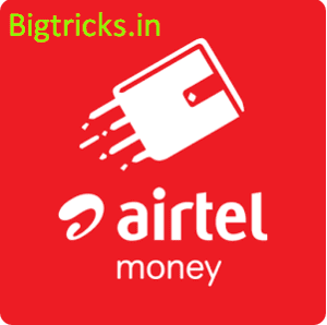 Airtel Money Offer : Get 25% cashback on Recharge/Bill Payment 1