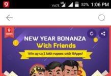 WhatsApp Image 2016-12-23 at 1