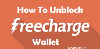 freecharge-logo-min