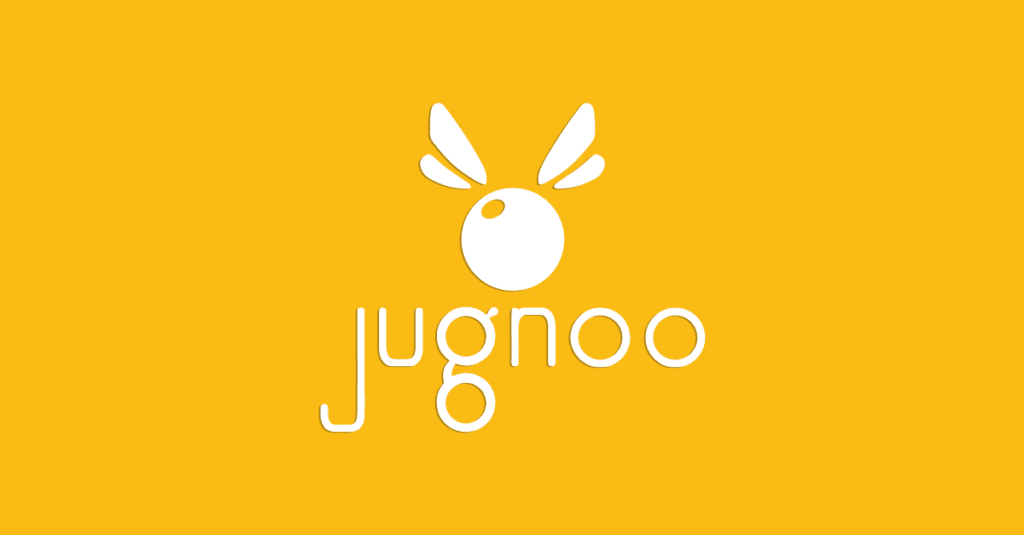 jugnoo feature 1024x535 - Jugnoo Meal And Ride : Signup And Get Rs. 50 Cashback + 100% Cashback From Freecharge