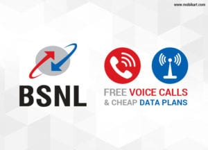 Bsnl Rs 446 Plan Validity Reduced
