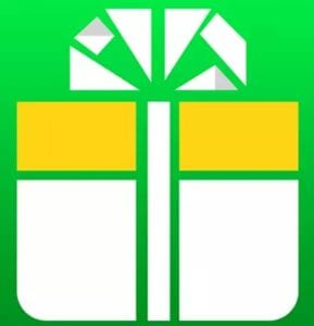 (Loot) Boom A Gift App : Get Rs.20 On Sign Up and Rs.20 Per Refer with Unlimited Trick 1