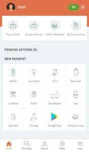 IMG 20170125 205413 176x300 - Buy Google Play Gift Cards from Paytm and Freecharge