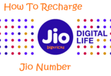 Jio-Digital-Life