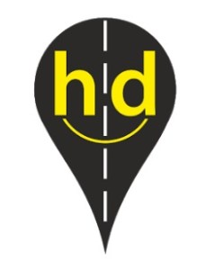 Highway Delite App : Refer And Earn Rs.15 Per referral Redeem to Paytm Cash 1