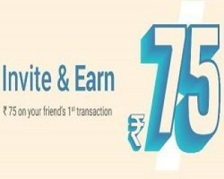 WhatsApp Image 2017 04 24 at 4.49.06 PM e1493033204947 - (Updated )Chillr App Refer And Earn Loot : Get Rs.100 For Each Referral (Bank Transferable)