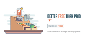 freecharge-100-cashback-code-february-2017-feb55-earticleblog
