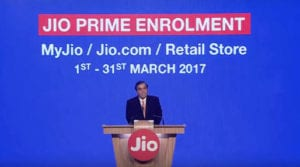 images 45 300x167 - Jio Prime Membership for Rs.99 A Year | Everything You need to know