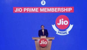 images 46 300x173 - Jio Prime Membership for Rs.99 A Year | Everything You need to know
