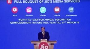 images 47 300x163 - Jio Prime Membership for Rs.99 A Year | Everything You need to know