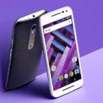 moto_g_turbo_edition_purple_website_official