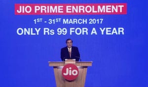 unnamed 1 300x178 - Jio Prime Membership for Rs.99 A Year | Everything You need to know