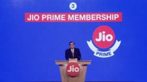 Jio Prime vs Jio Non - Prime Tariff Plans Full Deatils 1