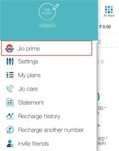 (Activate Now)How To Activate Jio Prime Membership 2