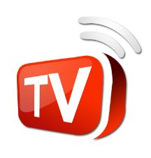 HelloTV Refer & Earn