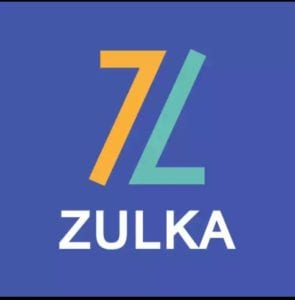 Zulka App- Refer Friends and Win Rs.10 - Rs.500 Paytm Cash(Lucky Draw) 1