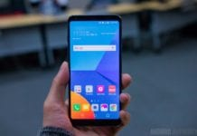 LG-G6-Hands-On-6-768x512 (1)