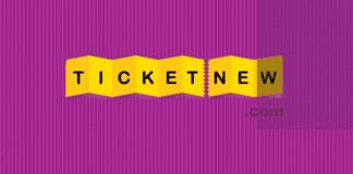 TicketNew2