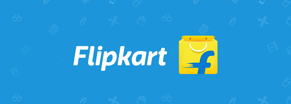 Flipkart Phonepe loot : Trick to get Free Products Worth Rs.150 From Flipkart 1