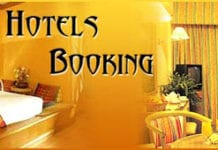 hotels-booking-img