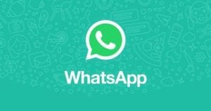 WhatsApp Status Feature is Back + New Features | Download Now 1