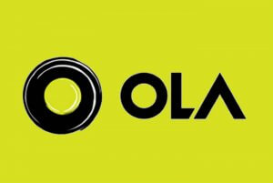 ola cabs refer and earn trick 300x201 - Ola cabs offer:Get  Rs. 150 off on all ola cabs rides (all Users)Rs. 100 off And Rs.80 Off Coupons Added