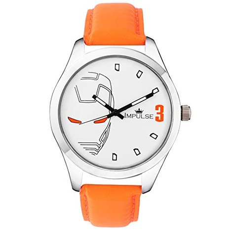 413ONa8NRVL. UX466  - )Laurels Watch for Rs. 99 only at Amazon.in (MRP=1499)