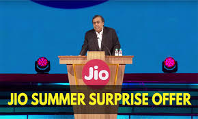 download 5 - (Big news) Jio Withdraws Summer Surprise Offer - No More Free Data for Next  3 Months