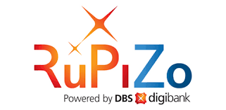 Rupizo Offers : Upload KYC Document an get Rs. 50 (Bank transferable) 1