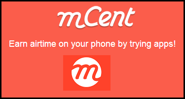 Mcent Refer And Earn offer : Get Rs. 45 for Each Invite 1
