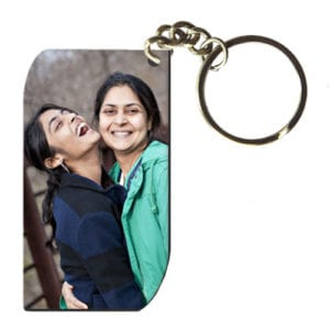 Get a Selfie Key-chain for Rs. 59 only 1
