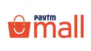 Paytmmall loot : Get Rs. 300 Off On Minimum Shopping of Rs. 899 or More 1