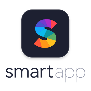 smartapp offers - Get Rs. 61 Cashback On Jio Recharge of Rs. 303 Through Smart App