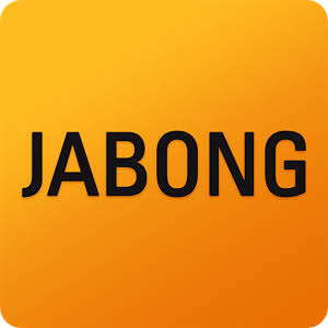 (Loot Fast) Jabong - Buy 1 get 3 Free on Clothes 1