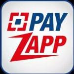 payzap logo bigtricks
